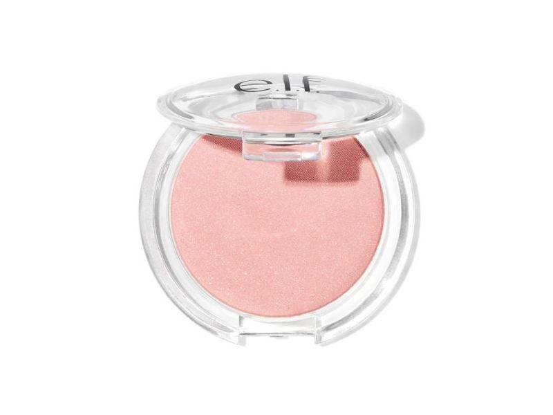 e.l.f Cosmetics Blush, Blushing, 0.21 oz