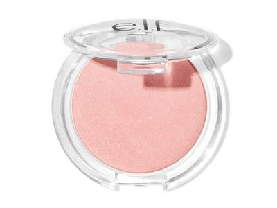 e.l.f Cosmetics Blush, Blushing, 0.21 oz