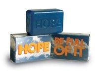 Kalastyle Hope Soap, 9 oz - Image 5