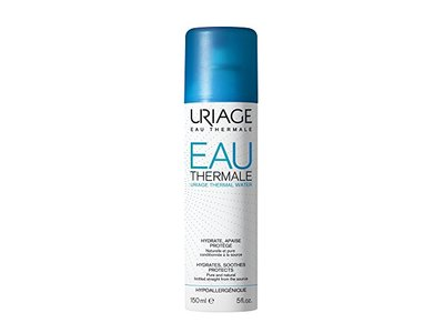Uriage Thermal Water, 150 mL
