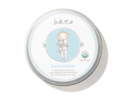 Baeo Baby Bare Butter, 3 oz - Image 2