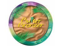 Physicians Formula Murumuru Butter Bronzer, Sun-Kissed Bronzer, 0.38 oz - Image 2