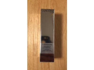 Lancome Visionnaire Advanced Skin Corrector, 30ml/1oz - Image 4