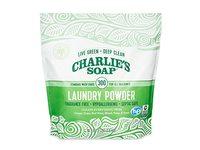 Charlie's Soap Laundry Powder, Fragrance Free, 300 Loads, 3.6 kg - Image 2