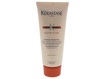 Kerastase Nutritive Fondant Magistral, Rinse-Out, 6.8 oz - Image 1