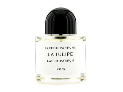 Byredo La Tulipe Edp Spray for Women, 3.3 Ounce