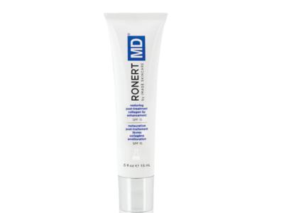 Ronert MD Restoring Treatment Collagen Lip Enhancement SPF15, 0.5 fl oz/15 mL