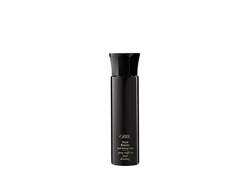 Oribe Royal Blowout Heat Styling Spray, 5.9 fl oz/175 mL