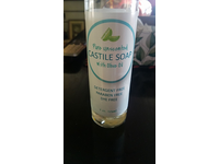 Honeydew Pure Castile Soap with Olive Oil, Unscented, 12 oz - Image 3
