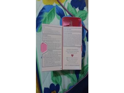 Benefit Cosmetics Hello Happy Soft Blur Foundation, Shade 2, 1 oz - Image 4