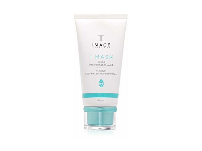 Image Skincare Firming Transformation Mask, 57g