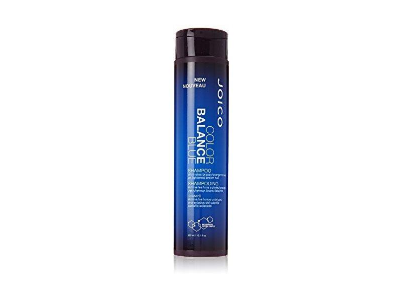 Joico Color Balance Blue Shampoo, 10.1 fl oz