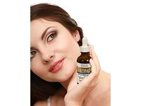 Advanced Clinicals Professional Strength Retinol Serum. Anti-aging, Wrinkle Reducing, 1.75 Fl Oz. - Image 4