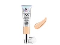 it cosmetics Your Skin But Better CC+ Cream SPF 50+, Light Medium, 1.08 fl oz - Image 2