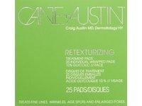 Cane + Austin Retexturizing Treatment Pads, 25 ct - Image 6