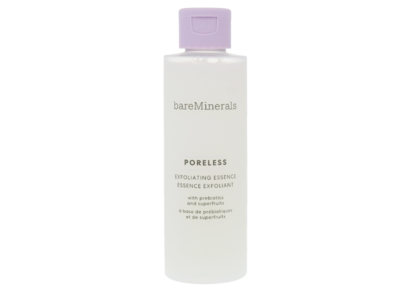 bareMinerals Poreless Exfoliating Essence, 5 fl oz