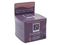 Esoterica Fade Cream Daytime with Moisturzer & Sunscreen 2.5oz (2 Pack) - Image 2