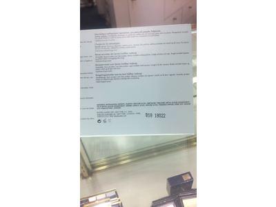 Estee Lauder Double Wear Long-Wear Makeup Remover Wipes, 45 ct - Image 4