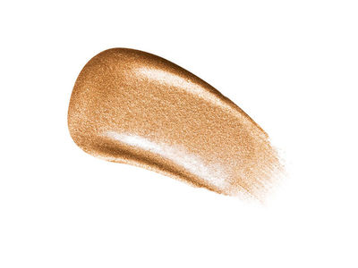 Dermablend Glow Creator Gold - Image 5