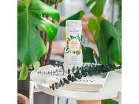 Attitude Super Leaves, Hypoallergenic Energizing Body Wash, Orange Leaves, 16 Fluid Ounce - Image 6