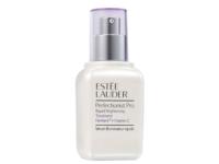 Estee Lauder Perfectionist Pro Rapid Brightening Treatment with Ferment + Vitamin C, 1.7 oz - Image 2