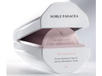 Noble Panacea The Brilliant Prime Radiance Serum, 0.016 fl oz/0.5 mL - Image 2