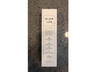 Glow Lab Eye Serum - Image 3