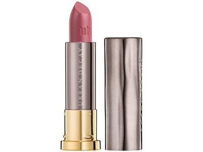 Urban Decay Vice Lipstick, Rush Cream, 0.11 oz
