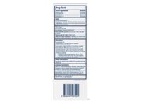 CeraVe Ultra-Light Moisturizing Lotion SPF30, 1.7 fl oz (50 mL) - Image 6