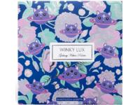 Winky Lux Galaxy Kitten Eyeshadow Palette, 0.475 oz - Image 2