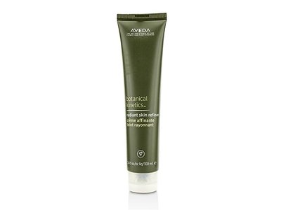 Aveda Botanical Kinetics Radiant Skin Refiner, 3.4 fl oz - Image 1