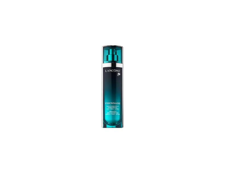 Lancome Visionnaire Advanced Skin Corrector Serum, 3.3 fl oz