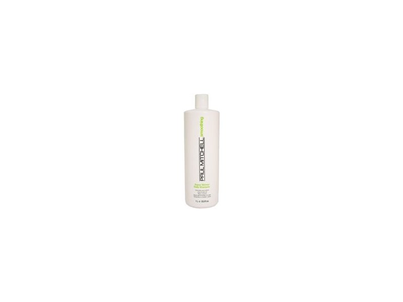 Paul Mitchell Super Skinny Daily Shampoo, 33.8 oz