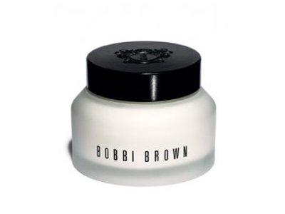 Bobbi Brown Hydrating Gel Cream, 1.7 Oz