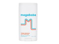 Megababe Thigh Rescue Anti-Friction Stick, 2.12 oz - Image 2