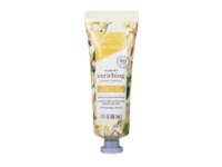 Daylogic Hand Cream, Jasmine, 3 fl oz - Image 2