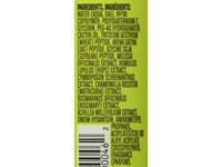 DevaCurl Light Moisturizing and Defining Gel, 3 Fluid Ounce - Image 3