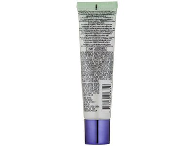 L'oreal Paris Magic Skin Beautifier BB Cream, 1 fl oz - Image 4