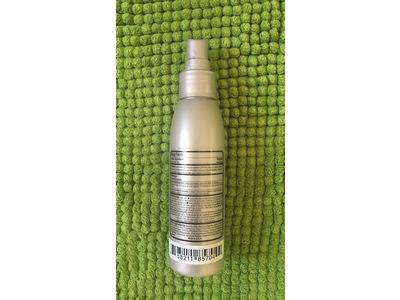 Replenix Sheer Physical Sunscreen SPF 50+, 4 Oz - Image 8