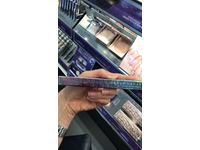 Urban Decay 24/7 Glide-On Eye Pencil, Perversion, 0.04 oz - Image 3