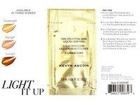 Kevyn Aucoin The Celestial Skin Liquid Lighting Highlighter, Candlelight - Image 4