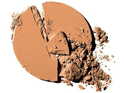 Jane Iredale So-bronze - All Shades - Image 1