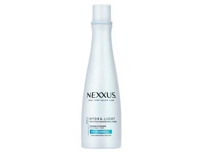 Nexxus Hydra-light Weightless Moisture Conditioner, Unilever - Image 1