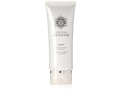 Remede Sweep Facial-Scrub, 2.5 Fluid Ounce - Image 1