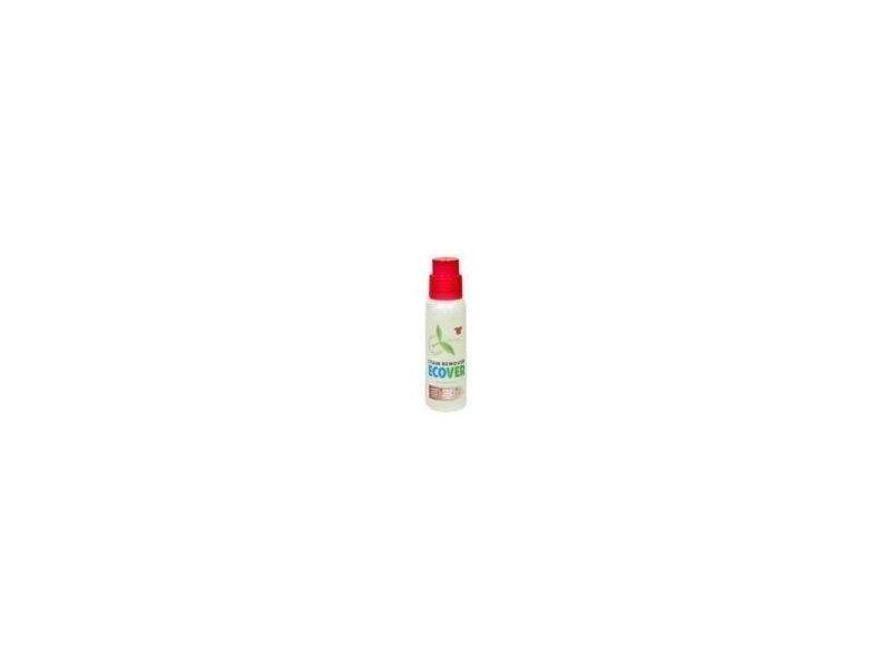 Ecover Stain Remover, 6.8-Ounce Bottle (Pack of 9) ( Value Bulk Multi-pack)