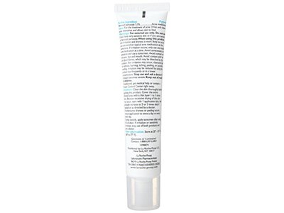 La Roche-Posay Effaclar Duo Dual Action Acne Treatment, 1.35 Fluid Ounce - Image 6