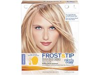 Clairol Nice 'N Easy Highlights, Procter & Gamble - Image 5