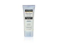 Neutrogena Ultra Sheer Dry-touch Sunscreen Broad Spectrum SPF-100+, Johnson & Johnson - Image 2