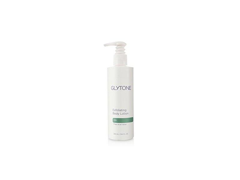 Glytone Exfoliating Body Lotion, 8.4 fl. oz.