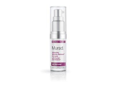 Murad Intensive Wrinkle Reducer For Eyes - Image 1